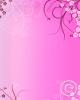Blossoms_8x10_v