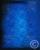 Brick_Blue_8x10_v