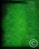 Brick_Green_8x10_v