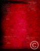 Brick_Red_8x10_v