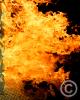 Firestorm_8x10_v