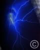 Lightning_Blue_8x10_v
