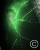 Lightning_Green_8x10_v