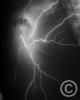Lightning_Silver_8x10_v