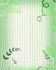 Plant_Life_8x10_v