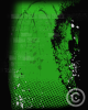 Splatter_Green_8x10_v