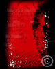 Splatter_Red_8x10_v