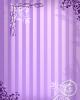 Stylish_Stripes_8x10_v