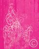 Swirls_8x10_v