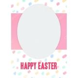 RPL_Cards_Easter_1_5x7_v