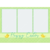 RPL_Cards_Easter_green_2_5x7_h
