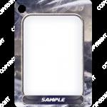RPL_Elemental_Air_1pt5x2pt5_keychain