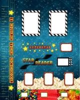 movies_1