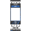 rpl_mod_swoosh_dark_10x30_ticket