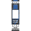 rpl_mod_swoosh_dark_2x8_ticket