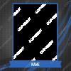 rpl_mod_swoosh_dark_3x3_mug_v