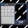 rpl_mod_swoosh_dark_8x10_markerboard_calendar_2015