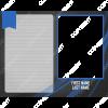 rpl_mod_swoosh_dark_8x10_markerboard_h