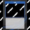 rpl_mod_swoosh_dark_8x10_markerboard_v