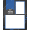 rpl_mod_swoosh_dark_8x10_mm_v