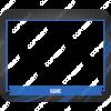 rpl_mod_swoosh_dark_8x10_mousepad