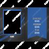 rpl_mod_swoosh_dark_trading_cards