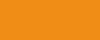 16_Orange