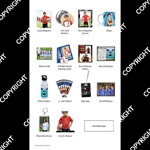 generic_sports_mix_1
