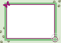 rpl_school_girlscouts_2x3_h-png