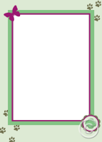rpl_school_girlscouts_2x3_v-png
