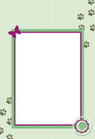rpl_school_girlscouts_2x4_bagtag_single-png