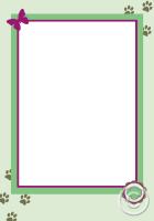 rpl_school_girlscouts_3x5_v-png