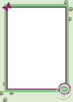 rpl_school_girlscouts_5x7_chromaluxe_easel_panel_v-png