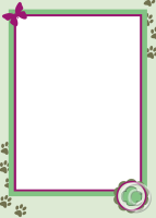 rpl_school_girlscouts_5x7_v-png