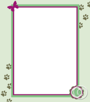 rpl_school_girlscouts_7x8_tote_v-png