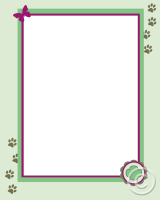 rpl_school_girlscouts_8x10_chromaluxe_easel_panel_v-png