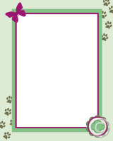 rpl_school_girlscouts_8x10_v-png