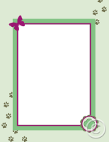rpl_school_girlscouts_lgclipboard_single-png