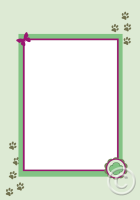 rpl_school_girlscouts_smclipboard_single-png