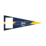 RPL_Metro_Navy_PennantGrommet_H_12x30
