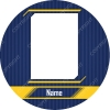 RPL_Metro_Navy_3_Button