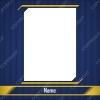RPL_Metro_Navy_3x3_mug_v