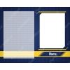 RPL_Metro_Navy_8x10_Markerboard_h
