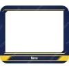 RPL_Metro_Navy_8x10_mousepad