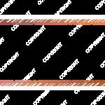 Birth001_5x7_h_orange