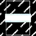 Birth003_5x7_v_blue