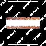 Birth003_5x7_v_orange