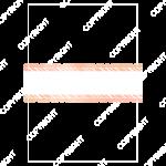 Birth003_5x7_v_peach