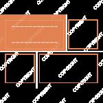 Birth005_5x7_h_orange