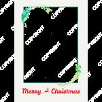 Christmas010_5x7_V